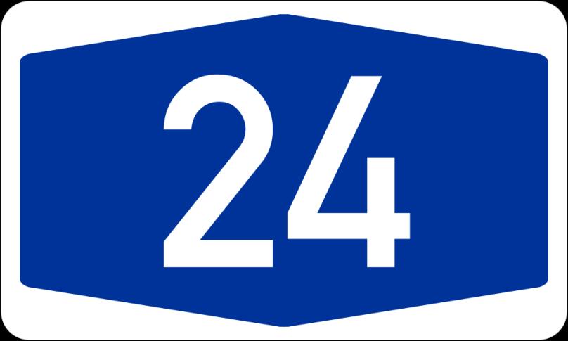 1000px-Bundesautobahn_24_number.svg
