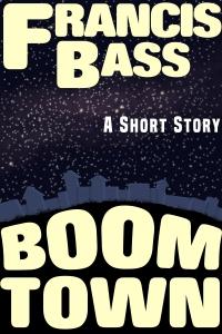 boomtown-4