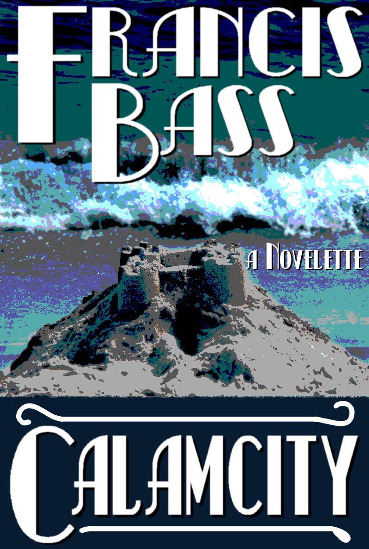 Calamcity