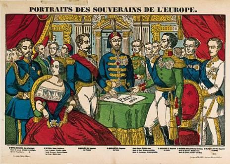 Congrès_de_Paris,_1856