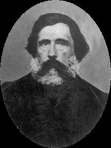 Venancio_Flores_circa_1865