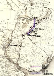 1875mapaderiodelaplata-chap9-1