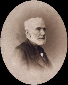 Marquis_of_Olinda_1860