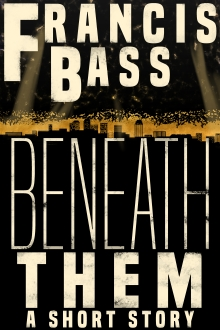 beneaththem-c-3
