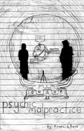 psychicmalpractice