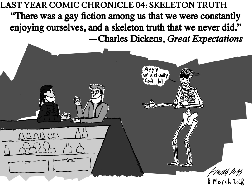 04-skeletontruth-4