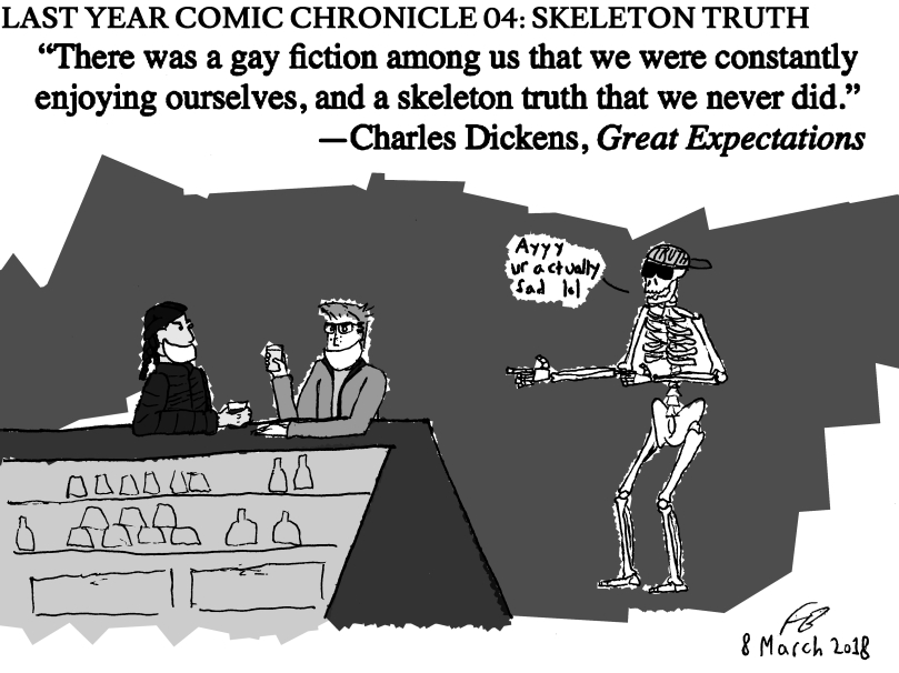 04-skeletontruth-5