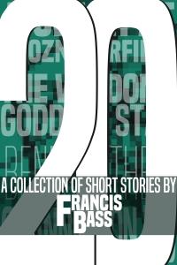 20stories-c-1