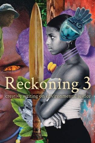 reckoning-3-cover-draft-2-web