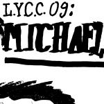 09-michael-tn