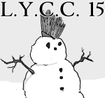 15-snow-tn