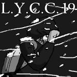 19-climactic-tn