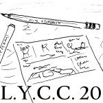 20-HCD-tn