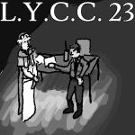 23-play-tn