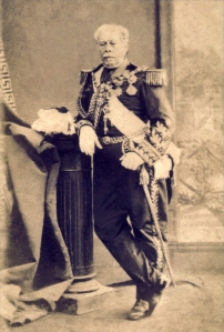 Duke_of_caxias_1877