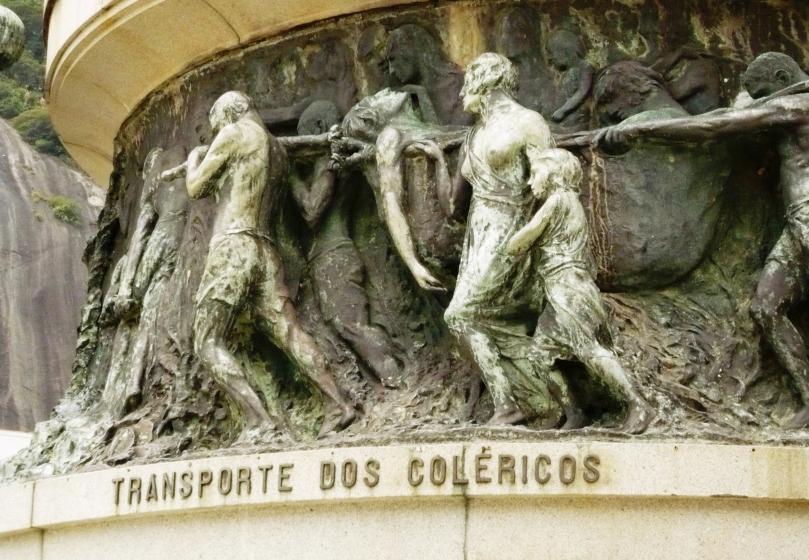 Mon_herois_laguna_dourados_detalhe_colericos.jpg