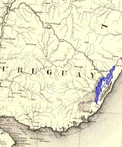 1875mapadelríodelaplata-chap30-1