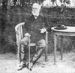 Manuel_Quintana_en_el_campo,_1905