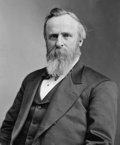 841px-President_Rutherford_Hayes_1870_-_1880_Restored