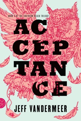 acceptancecover